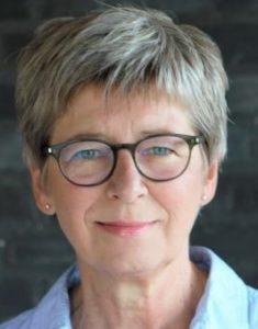 Linda Overgaard